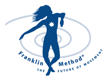 PMA Franklin Method