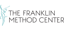 The Franklin Method Center